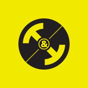 Torque & Tires Founders